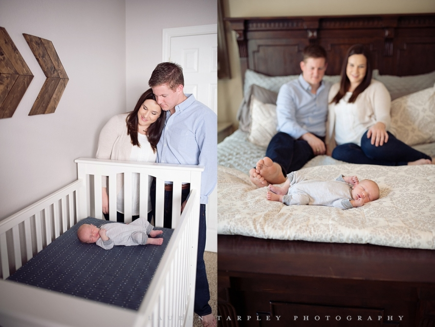 Coppell Newborn Photographer_0101.jpg
